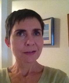 Dr Erica Evans